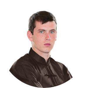 Дмитрий Сергеевич ЛИСУНОВ