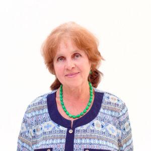 Нина Сергеевна СИМИНА