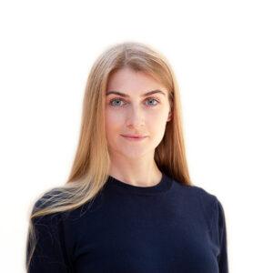 Елена Владимировна ШЕРСТНЁВА