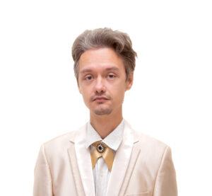 Григорьев Илья Сергеевич