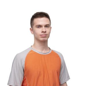 Максим Родионович Скворцов